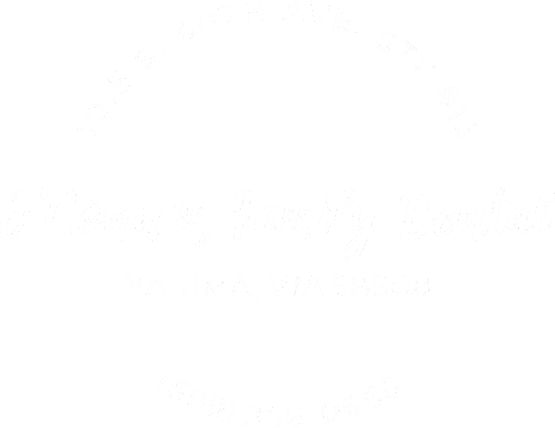 O'Connor Family Dental
